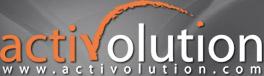 logo Activolution